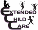 Extended Child Care Coalition