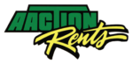 Aaction Rents