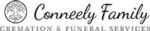 Conneely Family Cremation and Funeral Services
