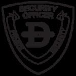 D Block Security (PPO# 15480)