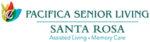 Pacifica Senior Living Santa Rosa