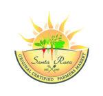Santa Rosa Original Certified Farmers Market