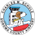 Charles M. Schulz – Sonoma County Airport