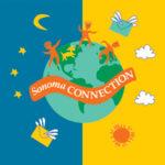 Sonoma CONNECTION
