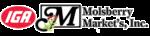Molsberry Markets, Inc.