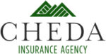 Cheda Insurance Agency