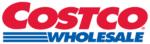 Costco Wholesale #041
