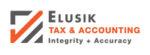 Elusik Tax & Accounting