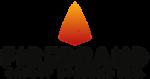 Firebrand Safety Systems, Inc.
