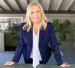 Heidi Would – Corcoran Global Living