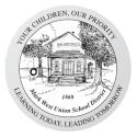 Mark West Union School District