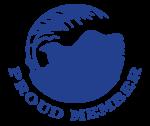 Bisordi Ranch and Vineyards, LLC