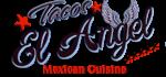 Tacos el Angel